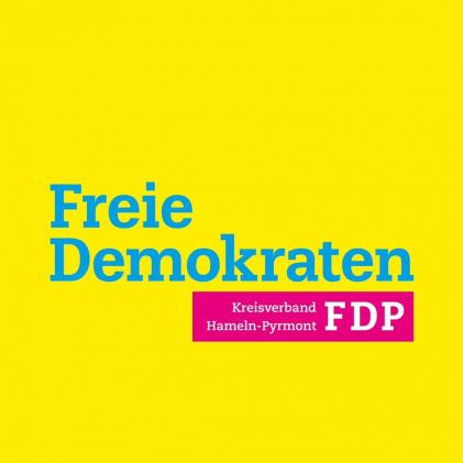 FDP Hameln-Pyrmont